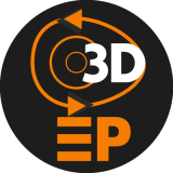 3D EP