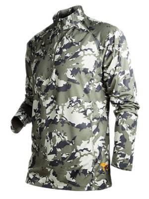 Oncafresh Ibex Shirt